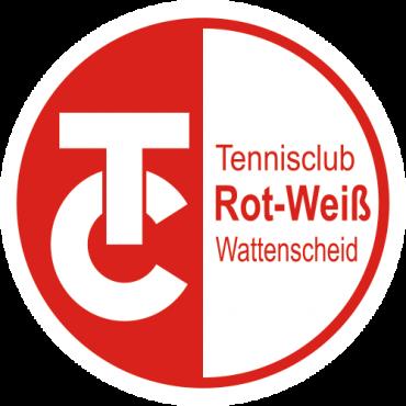 Neue Mitglieder TCRW 14.04.21