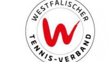 Richtlinien für das Tennisspielen